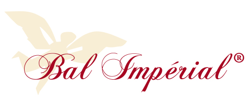Bal Impérial®